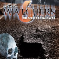 watchers-6