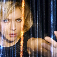 scarlett-johansson-lucy-movie-04