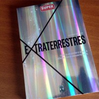 extraterrestres-capa