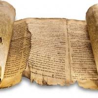 isaiah-scroll.l
