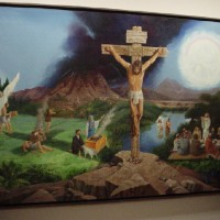 idolatria17