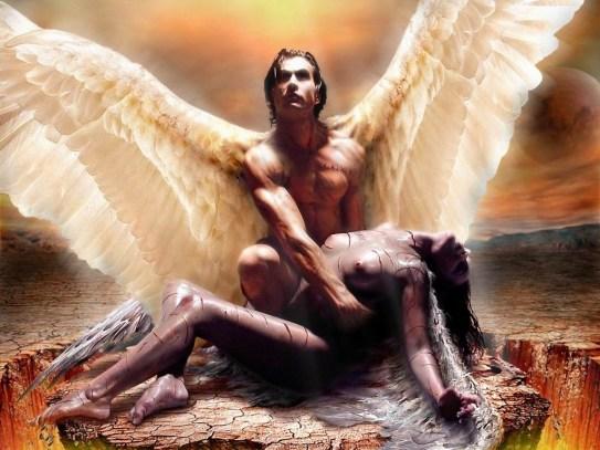 anjo-enamorado