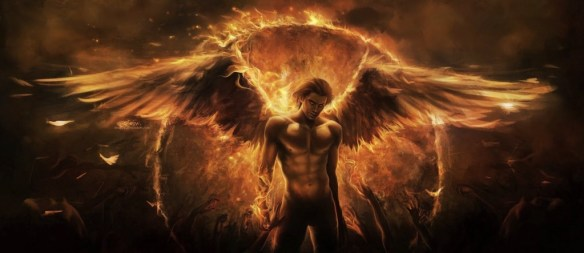 angel_of_fire_fallen_angel