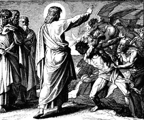jesus-demonios