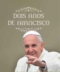 Artigo-RA-Dois-anos-de-Francisco-250x300