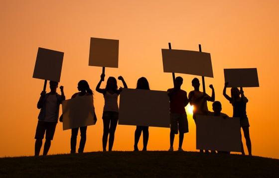Texto-orienta-adventistas-sobre-participacao-em-manifestacoes-politicas2