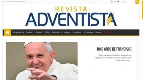 vergonha-revistaadventista