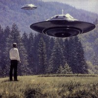lei-extraterrestre