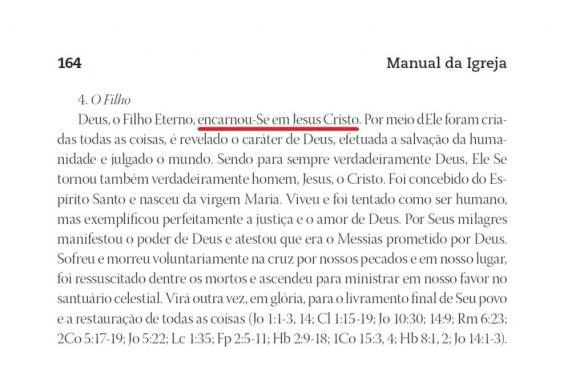 manualdaigreja-pag164-ofilho