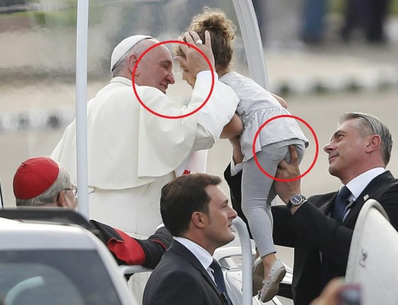 WORLD_NEWS_RELIG-POPE-CUBA_13_MI