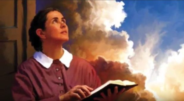 https://i2.wp.com/www.adventistas.com/wp-content/uploads/2019/11/egw-terraplana2-768x424.jpg?resize=618%2C341
