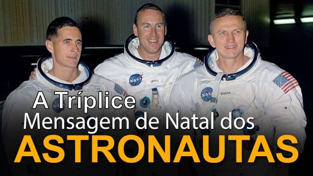 https://i2.wp.com/www.adventistas.com/wp-content/uploads/2019/12/triplice-mensagem-de-natal-dos-astronautas.jpg?w=618