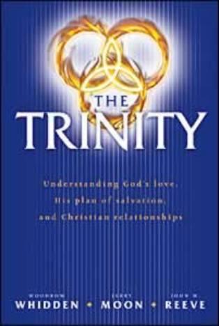 https://i2.wp.com/www.adventistas.com/wp-content/uploads/2020/05/trindade-ingles.jpg?w=618