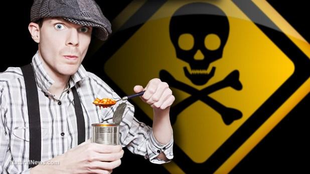 https://i2.wp.com/www.adventistas.com/wp-content/uploads/2021/08/Poison-Canned-Food1.jpg?w=618