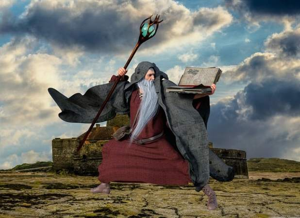 https://i2.wp.com/www.adventistas.com/wp-content/uploads/2021/08/wizard-5481653_640.jpg?w=618