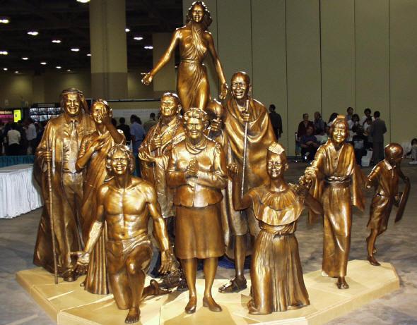 https://i2.wp.com/www.adventistas.com/wp-content/uploads/2021/09/idolatria12.jpg?w=618
