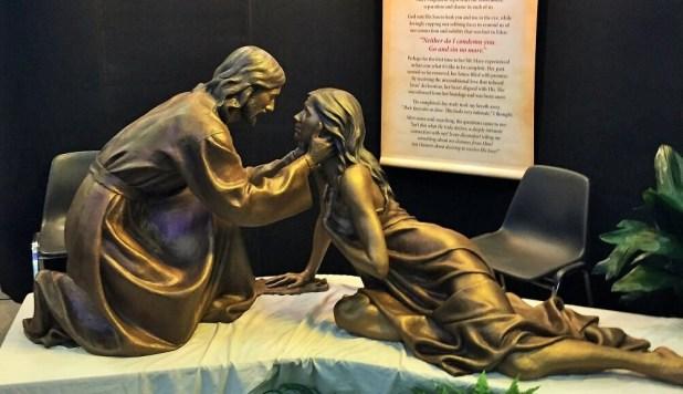 https://i2.wp.com/www.adventistas.com/wp-content/uploads/2021/09/madalena.jpg?w=618