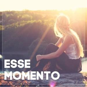 #7 Esse Momento