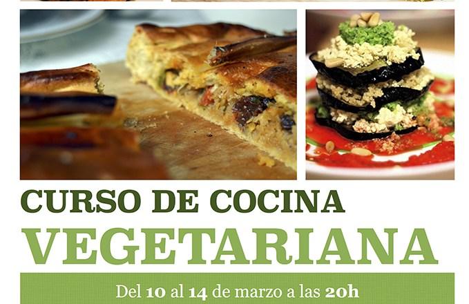 Curso De Cocina Vegana | Curso De Cocina Vegetariana Iglesia Adventista Del Septimo Dia