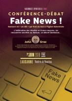 Affiche-Fake-News