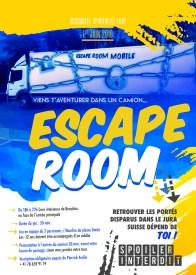 Escape Room-Assemblée-spirituelle-FSRT-2019