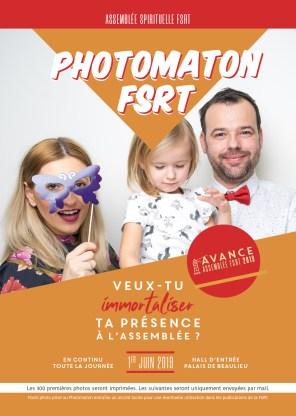 Photomaton-Assemblée-spirituelle-FSRT-2019