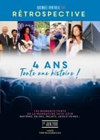 Rétrospective-Assemblée-spirituelle-FSRT-2019