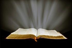 otvorena_biblija