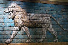 vavilonski-lav