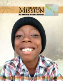 https://i2.wp.com/www.adventistmission.org/assets/public/resources/childrens-magazine/images/issues/2014/4Q/cover.jpg