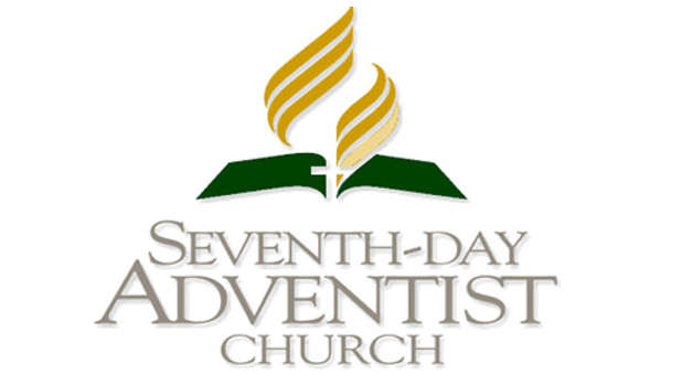 Seventh Day Adventist Church Comprehensive History, Facts and figures