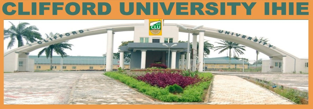 Nigerian Government Approves Adventist university in Eastern Nigeria