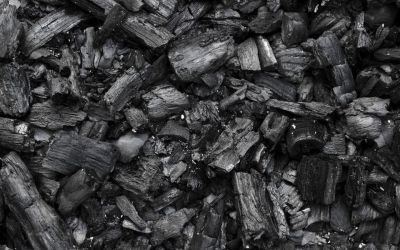 Charcoal: Uses, Benefits and Dosage