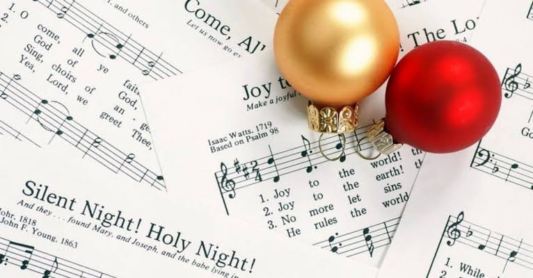 Should Adventists Celebrate Christmas? What did Ellen White counsel about observing Christmas?