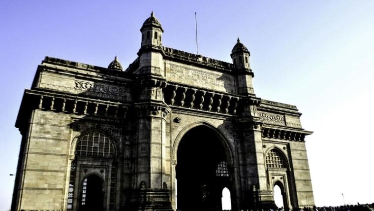 Bike Ride – Mumbai to Goa