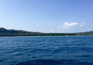 Fishing & Angling Tour in Andaman