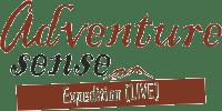 Adventure Sense 200x100 transparent