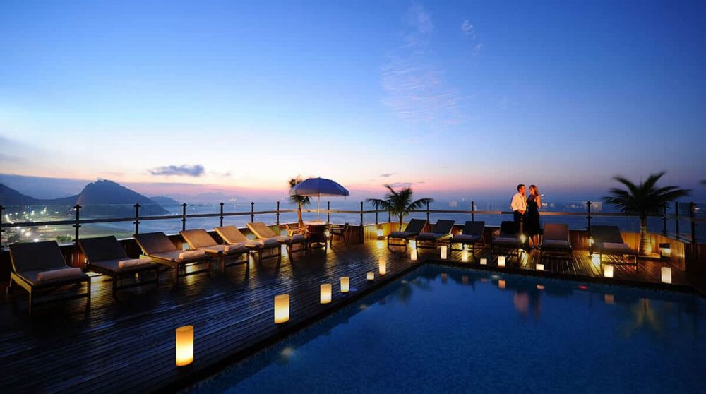 Kaya Hotels & Resorts