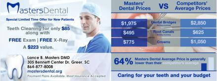 masters_dental2