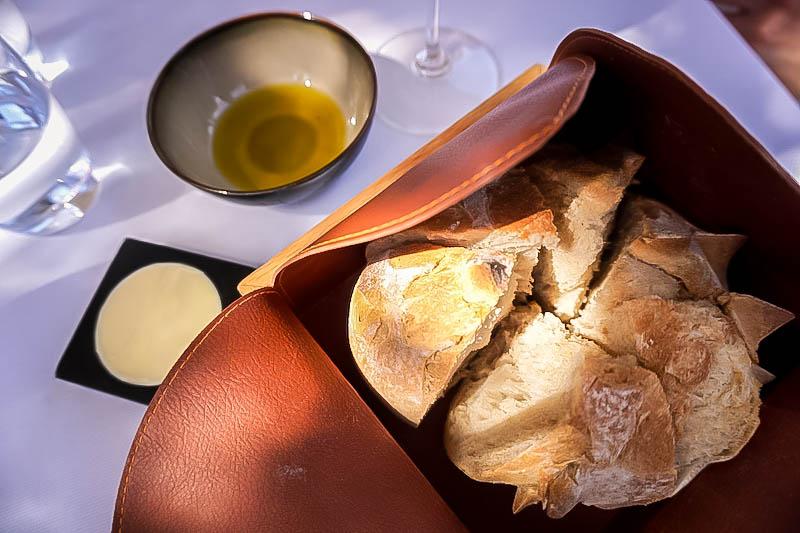 JY'S Bread