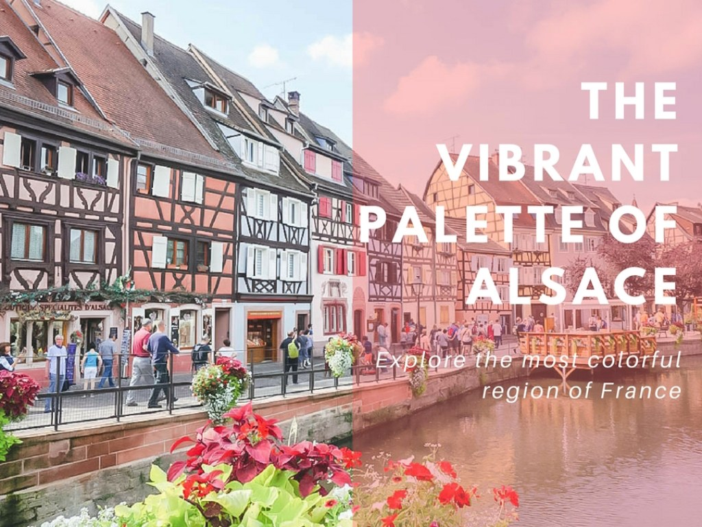 The Vibrant Palette of Alsace_Adventure Affinity