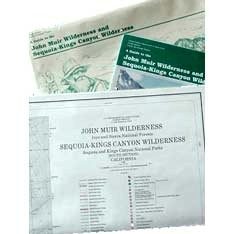 john-muir-wilderness-mapset