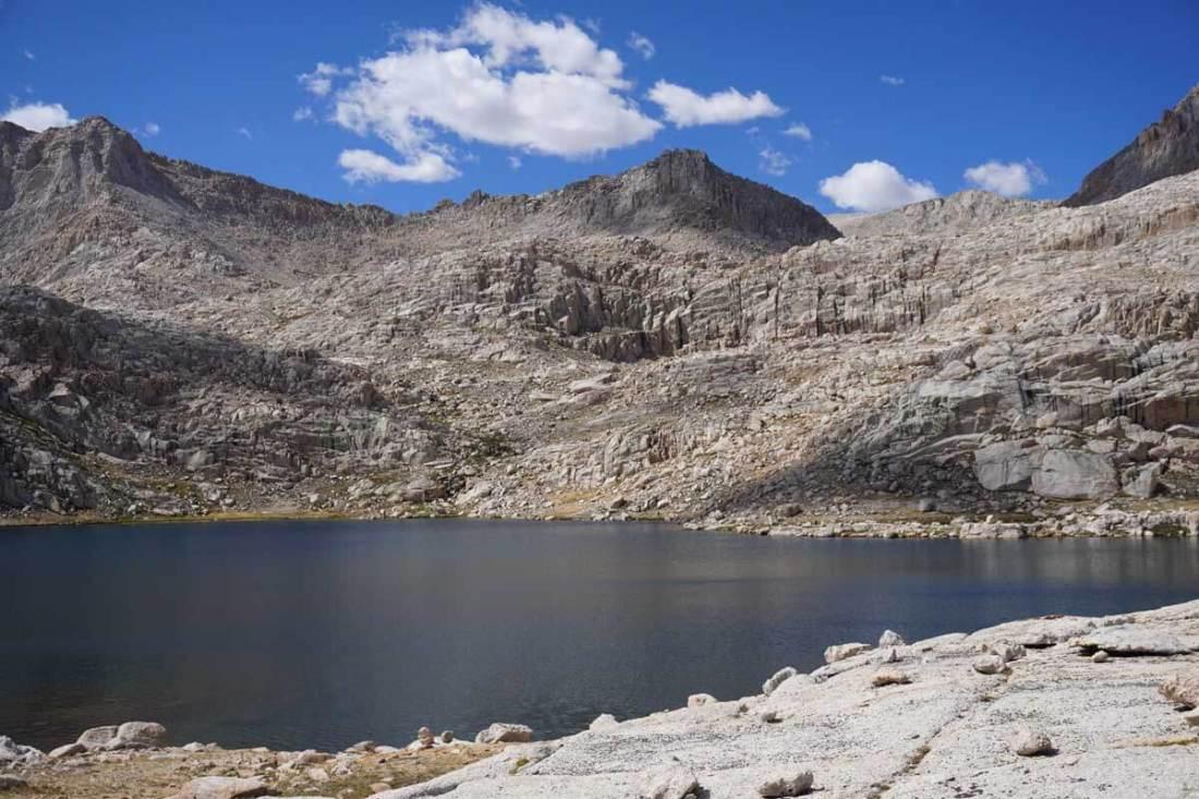 sky-blue-lake-crabtree pass