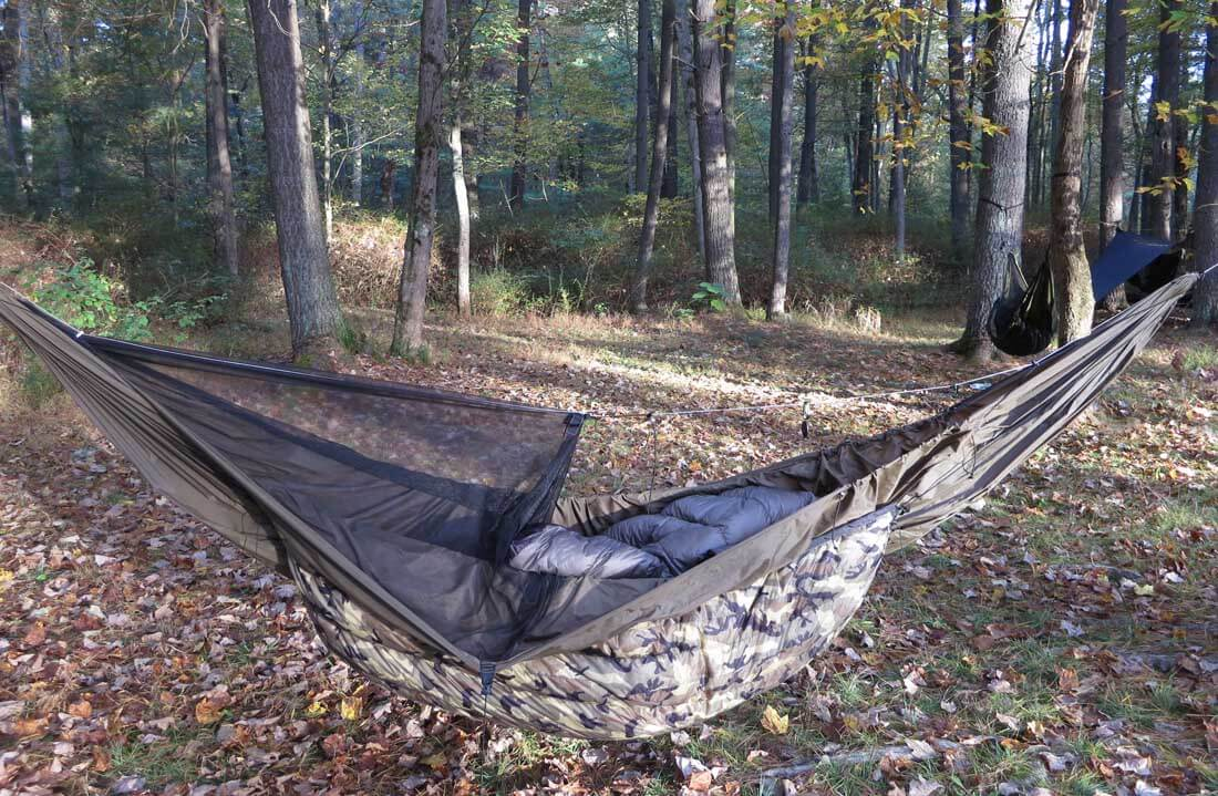 Hammocks Archives Adventure Alan Cascadia Hydrogen Practical Guide To Free Energy Devices