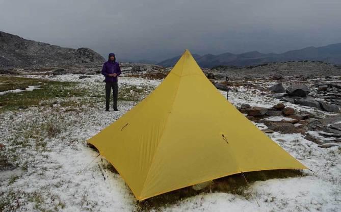 lyell-bad-summit-wx-1200