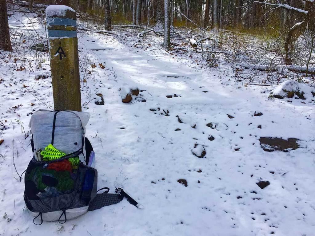 pack-snow-1200