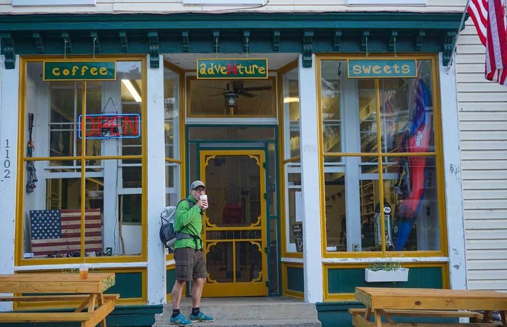 guide-shack-cafe-1200