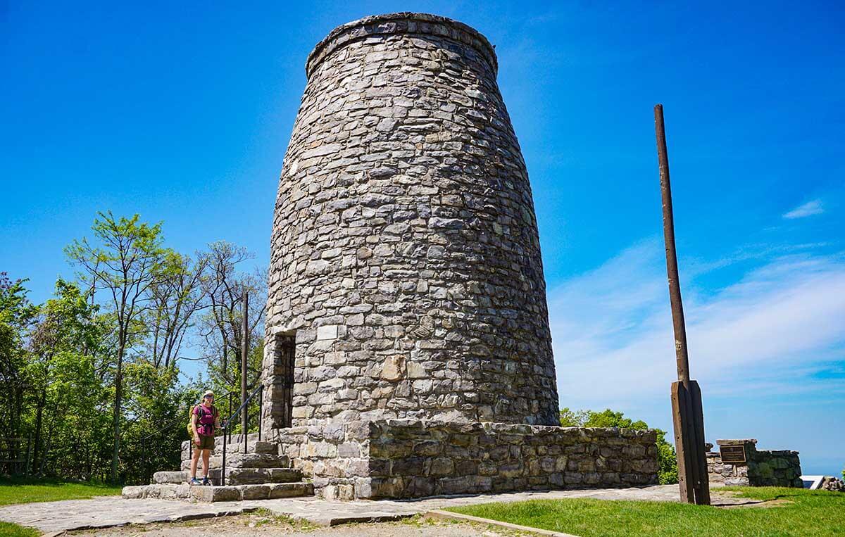 washington-monument-1200