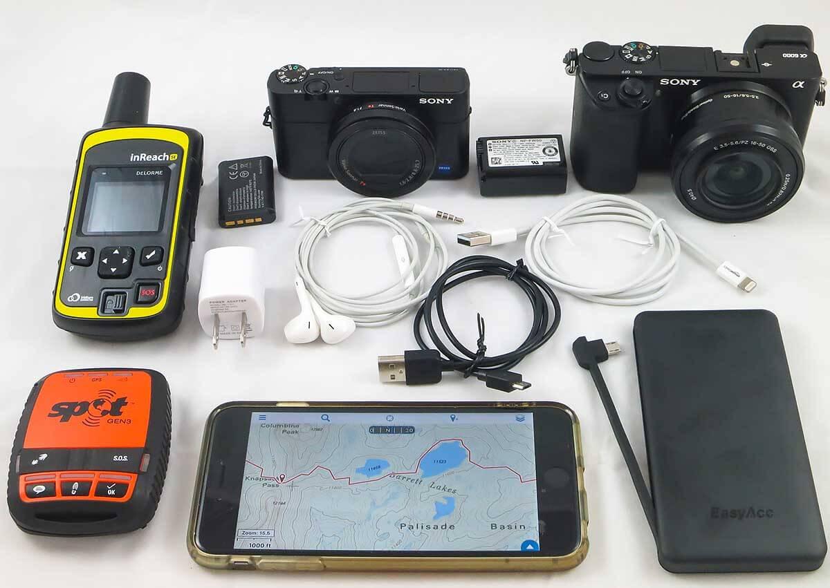 all-electronics-1200