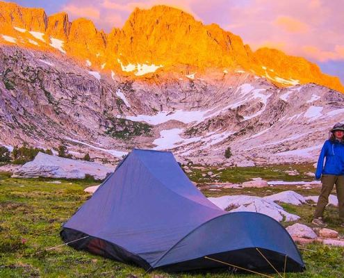 Smart and Light Gift Guide for Hikers and Backpackers